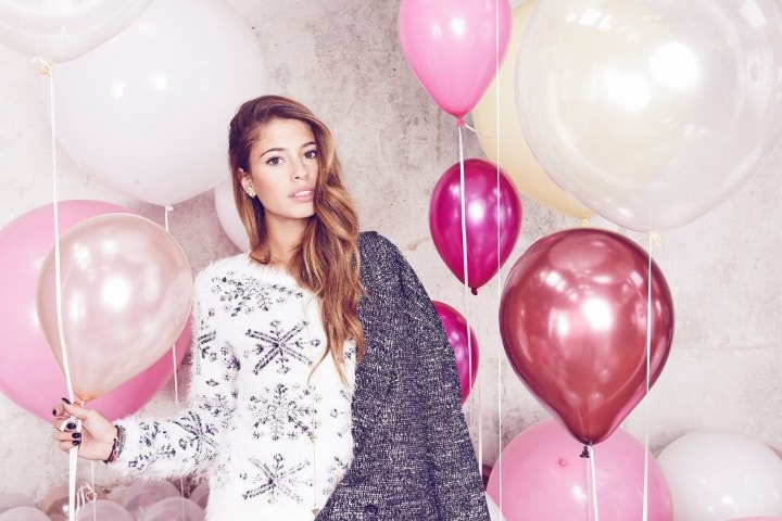 Perché Chiara Nasti non è una fashion blogger (e non lo è Mariano di Vaio)