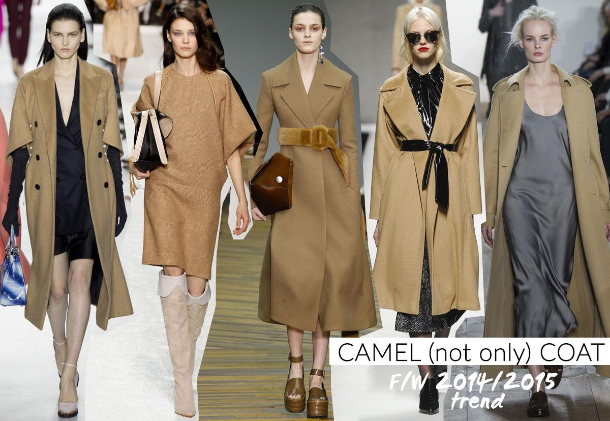 camel-coat-trend