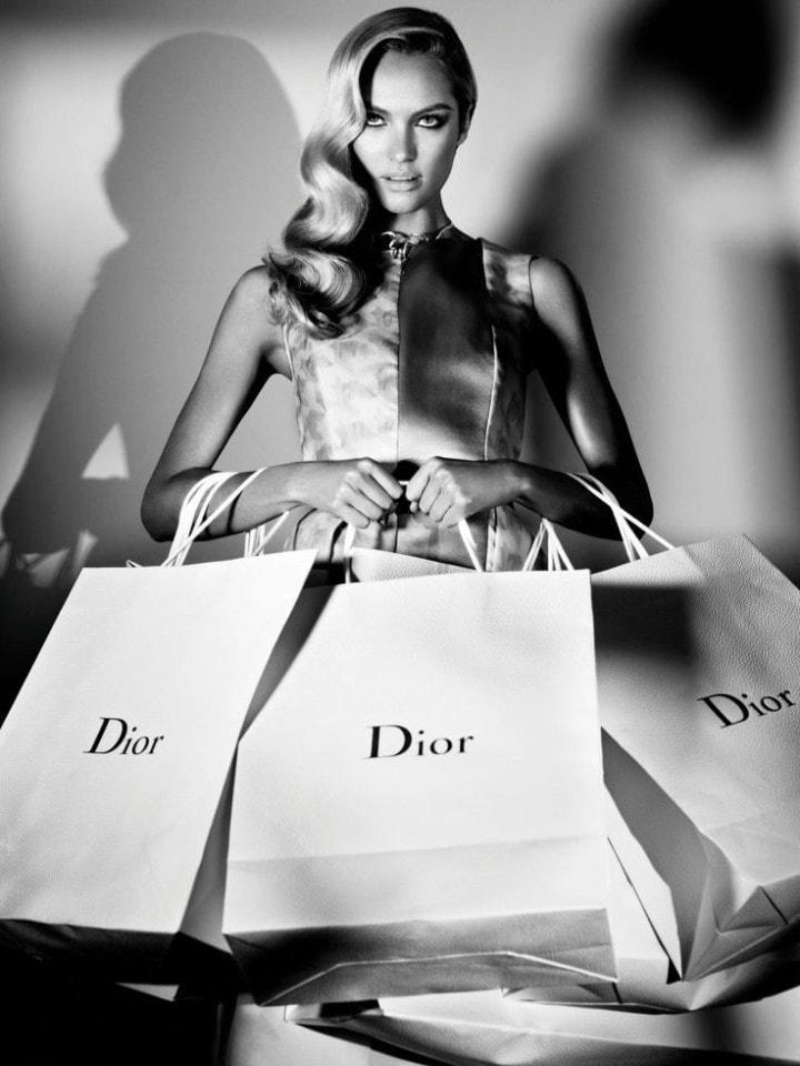 VFNO Vogue Fashion Night Out Milano 16 settembre 2014, informazioni ed eventi