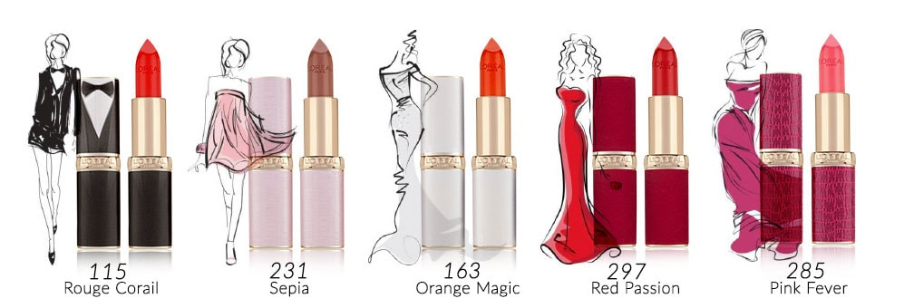 review-lips-code-rossetti