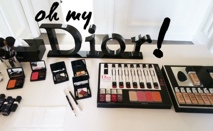 oh-my-dior