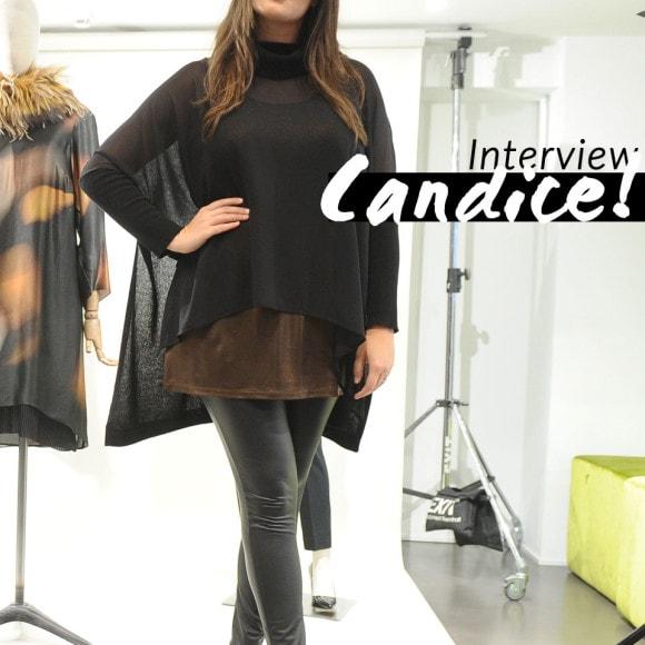 Candice-Huffine-Impulse