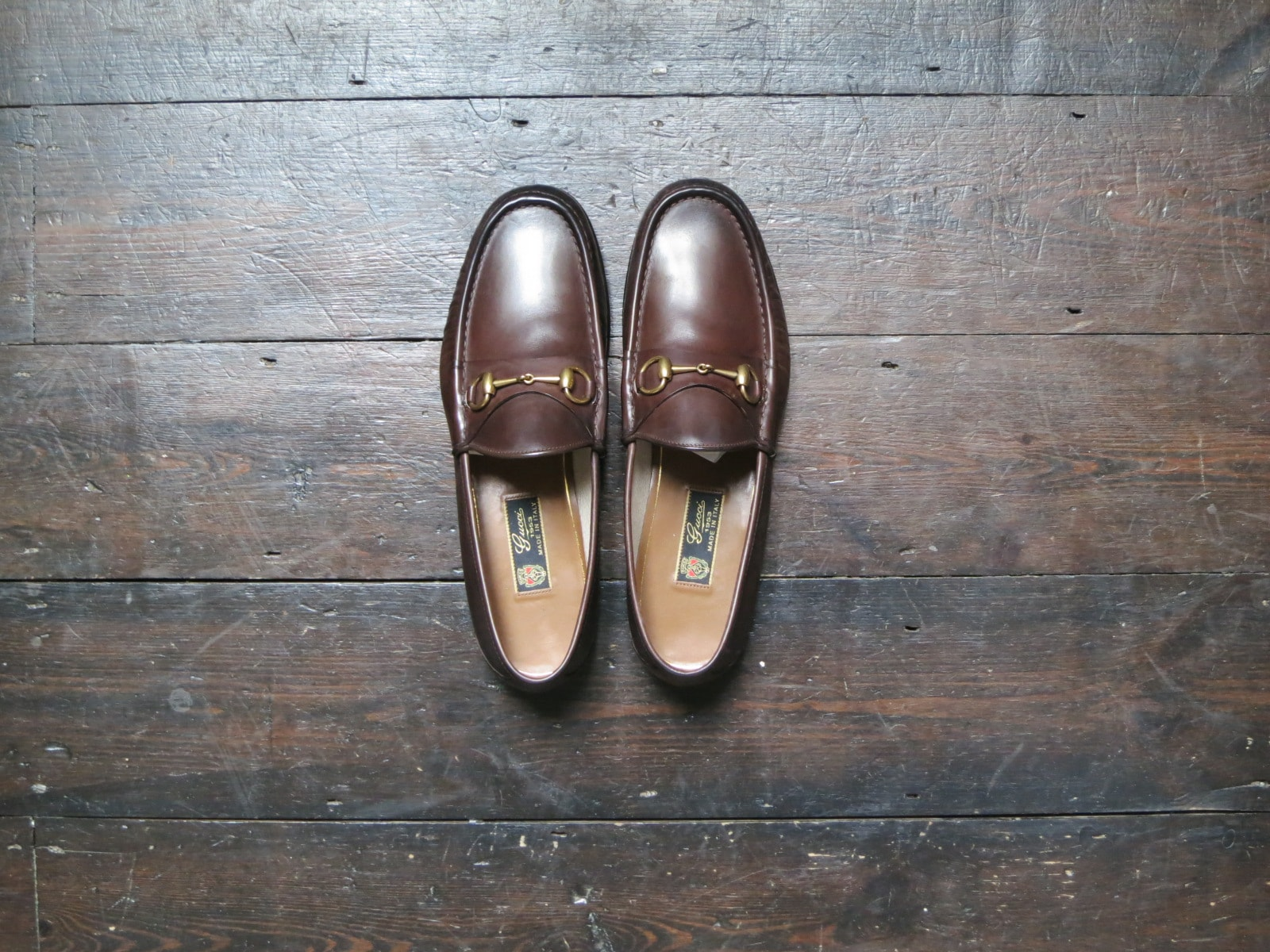 Gucci-Snaffle-Bit-Loafers-1953