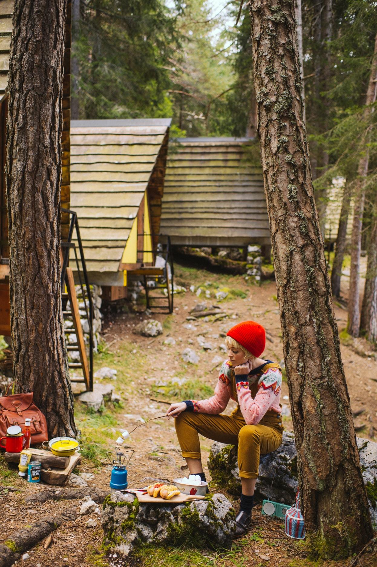 lazzari catalogo autunno inverno 2014 2015