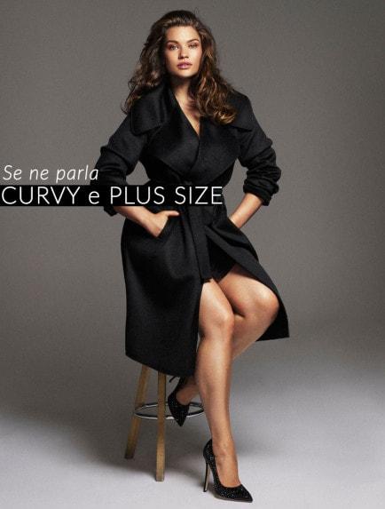 curvy-e-plus-size