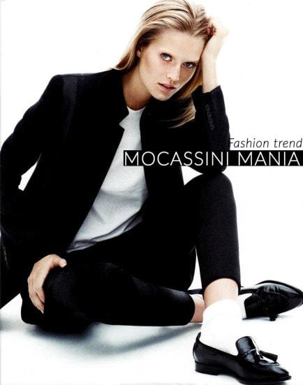 mocassini-scarpe-trend-autunno-inverno-2014