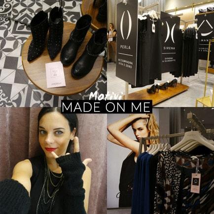 Motivi-Made-on-Me-Milano-fashion-blogger
