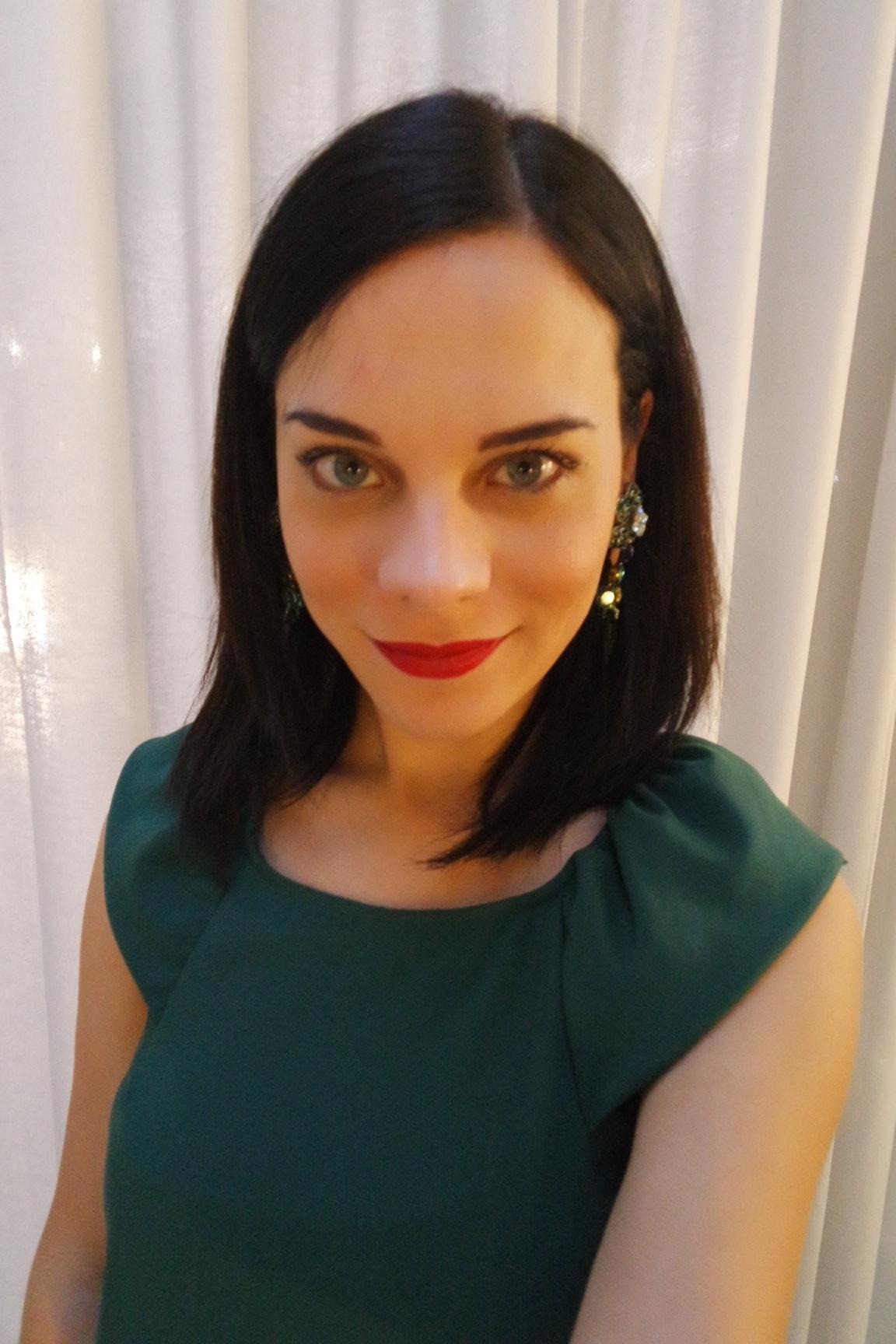 Elena Schiavon per Seletti Dalani Natale 2014