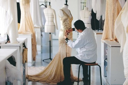 storia dior elena schiavon fashion blog italia