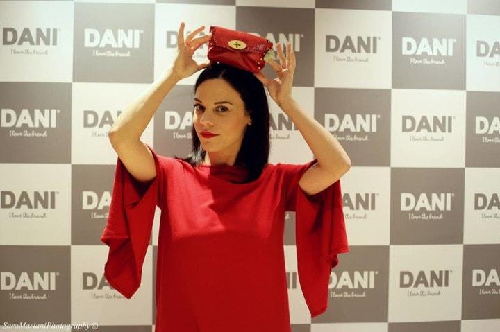 Dani Group, le foto del #DaniXmas e 3 total look a meno di 75 euro