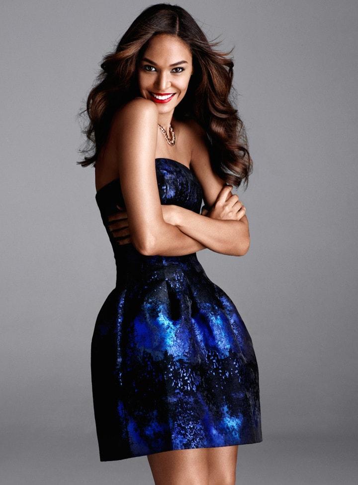 H&M, idee per look brillanti per Natale e Capodanno