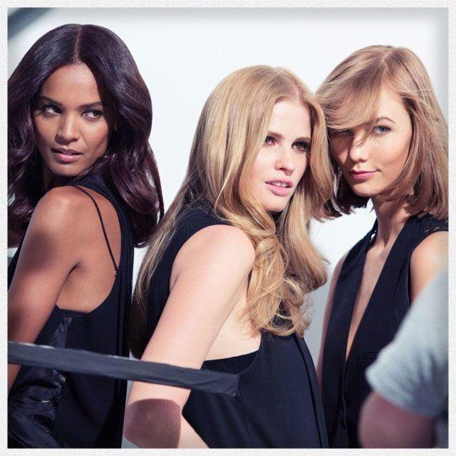 Prodigy L'Oréal Paris, la tinta capelli nutriente e dall'effetto brillante