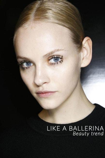 beauty-look-ballerina-trend