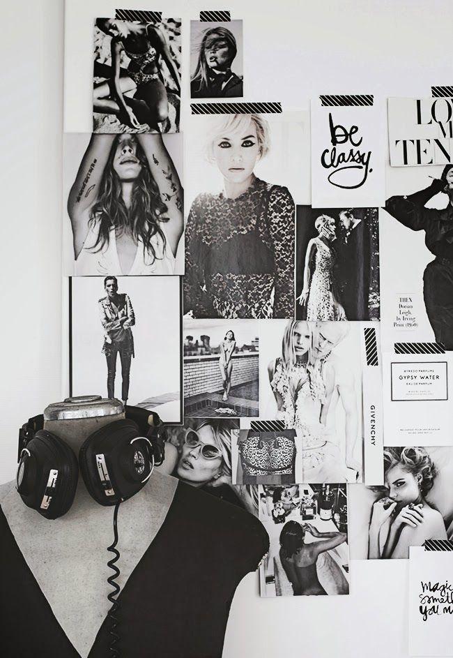 Snack news: Alessandro Michele direttore creativo Gucci, Fendi punta sull'e-commerce, apertura Fondazione Prada, Charlotte Casiraghi per Montblanc, Heidi Klum Intimate