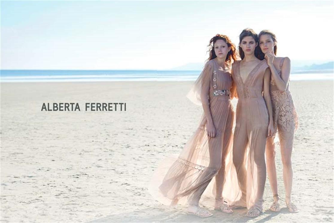 Ferretti