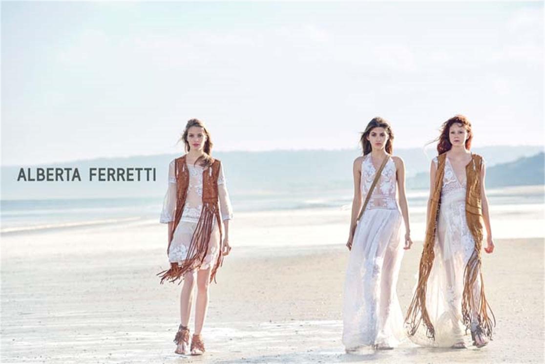 Ferretti2