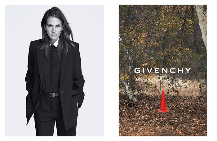 Givenchy6