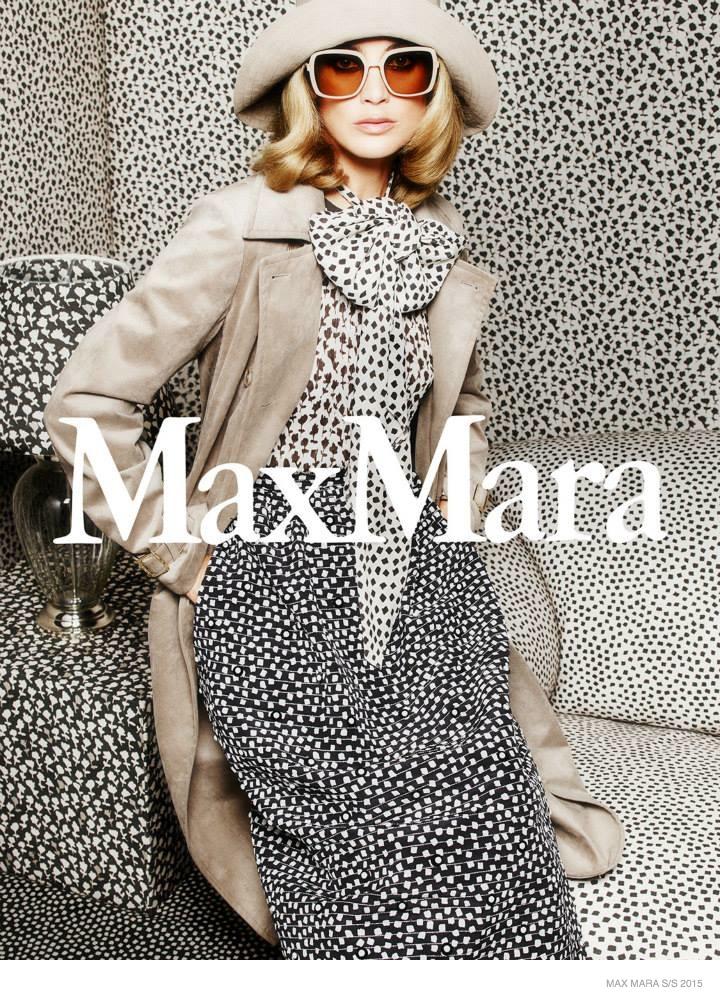 Max Mara3