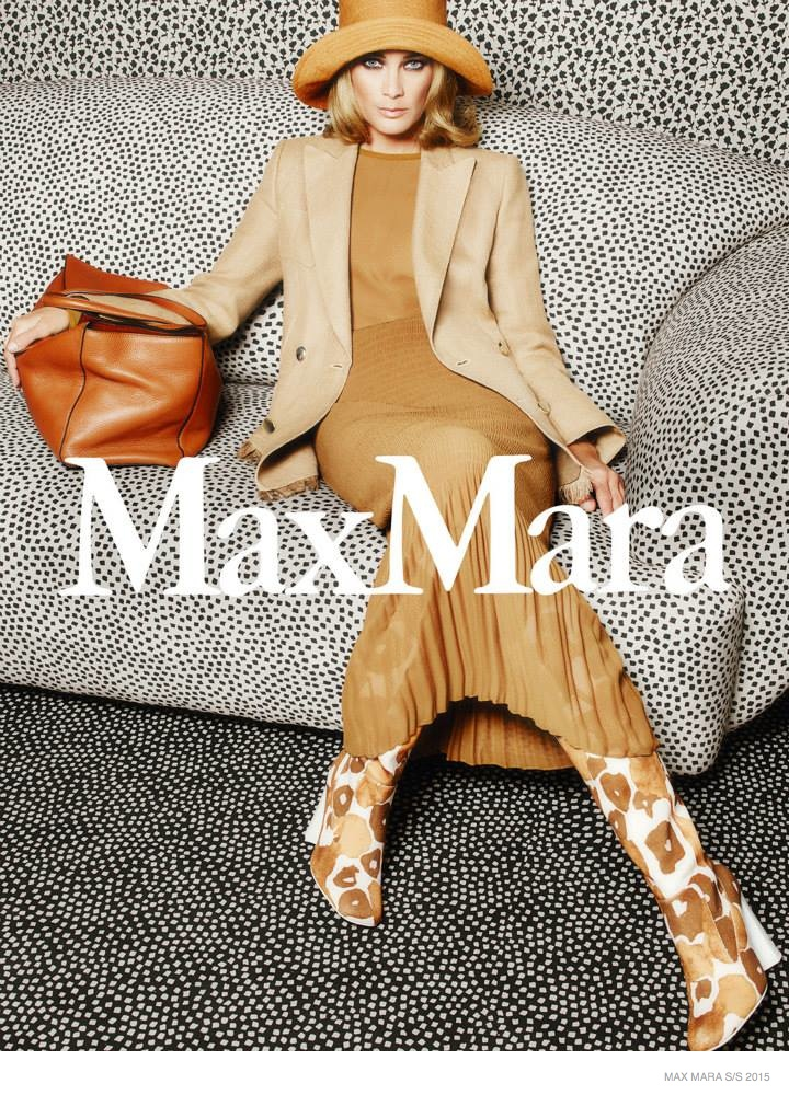 Max Mara7