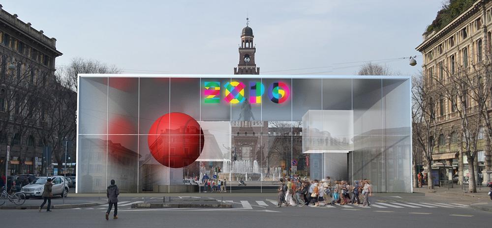 Milano Expo 2015 e settimana della moda
