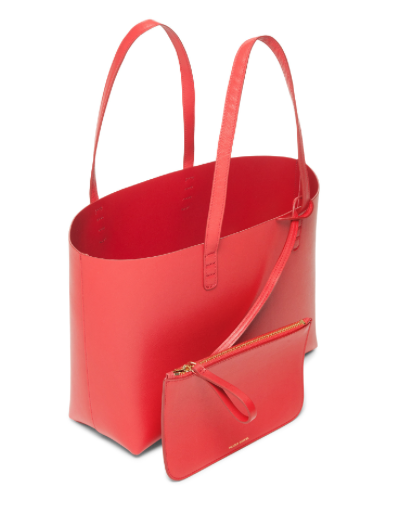 Mansur Gavriel borse it bag 2015