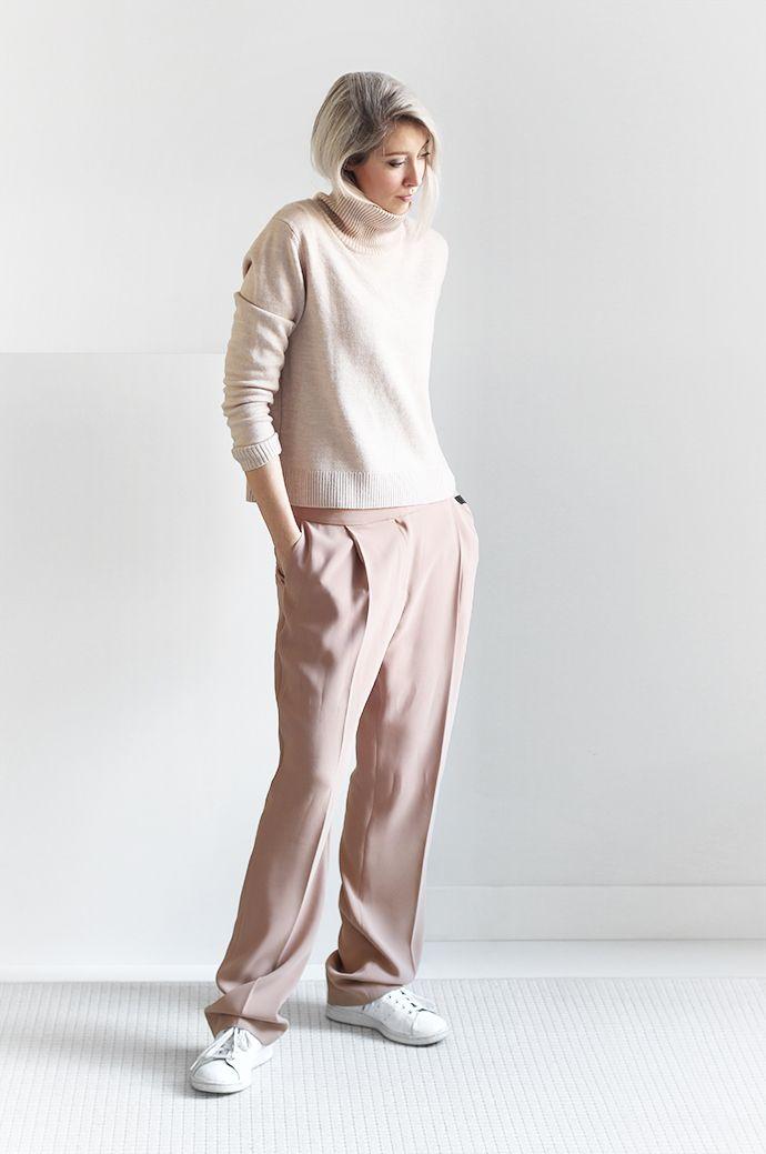 Stan Smith come indossarle e come abbinarle