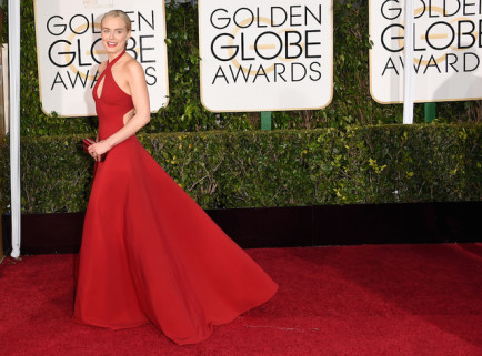 golden globe 2015 look e stilisti