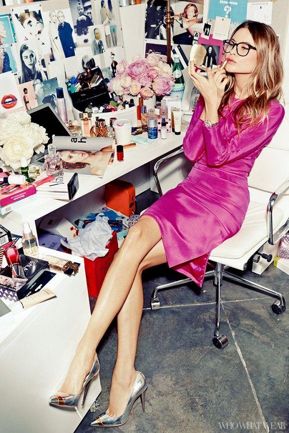 Snack news: Candice Swanepoel per Mother Denim, Expo allunga la fashion week, Missoni apre a Parigi, Vivetta guest di Armani