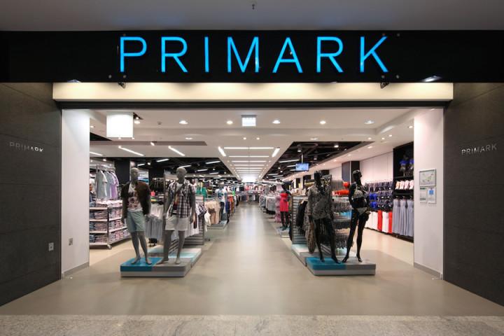 Primark apre in Italia tre negozi a Milano, Roma e Venezia entro fine 2015