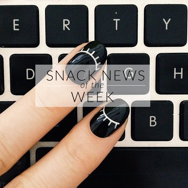 Snack news: al via la London Fashion Week, cambiamenti per la NYFW, Moncler punta sull'uomo a Parigi, Ugg Australia home collection, Joan Didion per Céline, Marylin Monroe testimonial Max factor