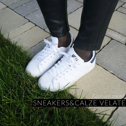 sneakers-calze-elena-schiavon