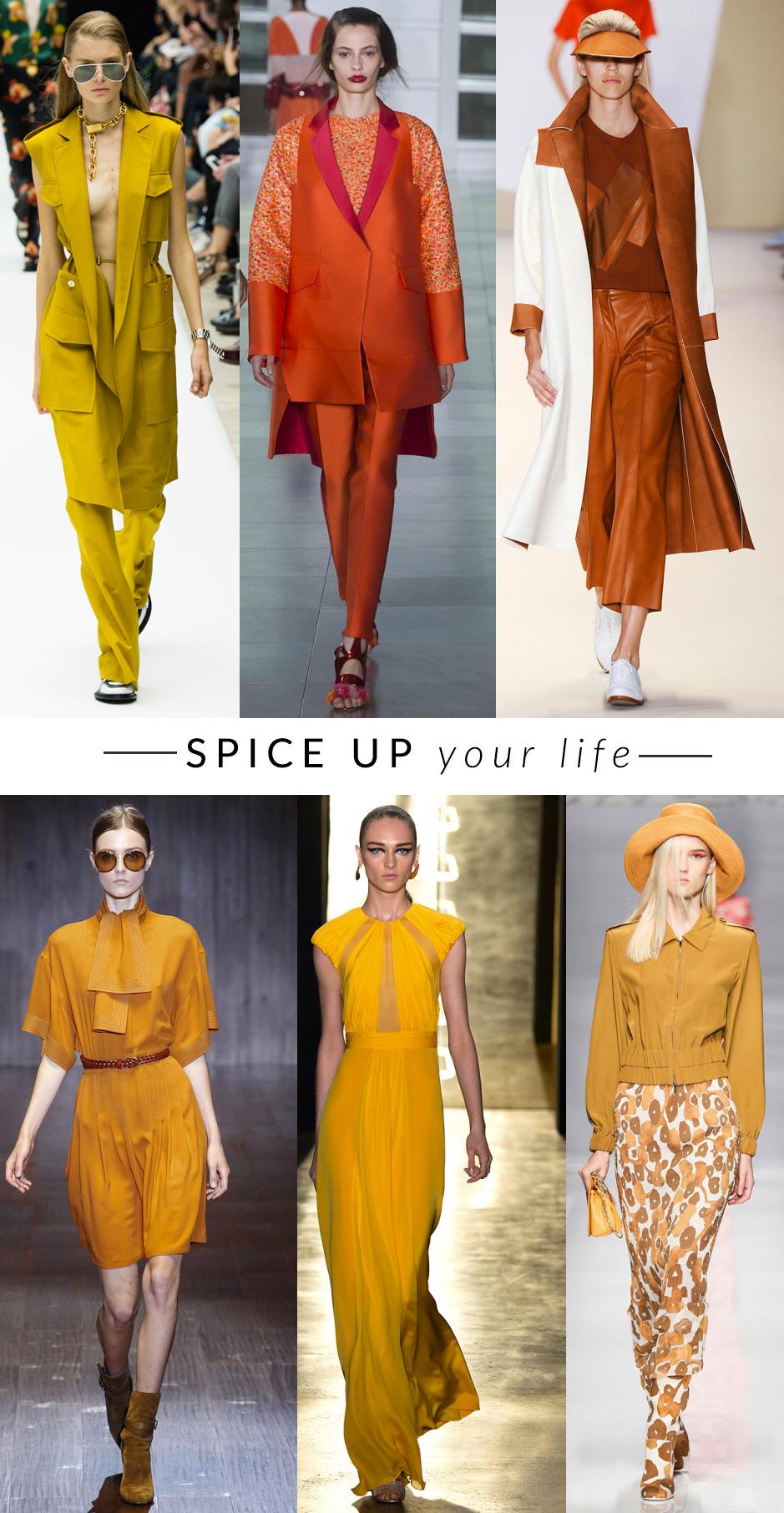 spezie-orientali trend moda primavera estate 2015 fashion blogger elena schiavon