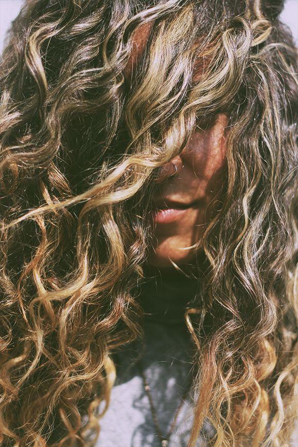 donne e capelli elena schiavon