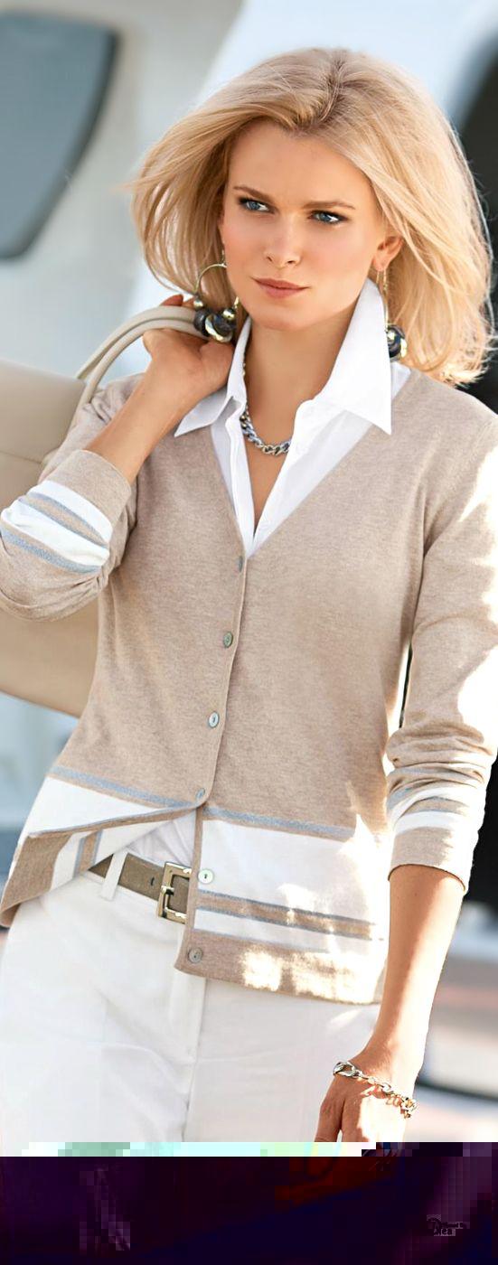 La camicia bianca, consigli per un look moderno e raffinato