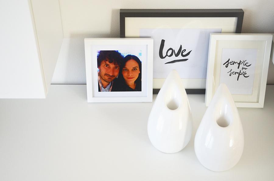 Photosì, regali personalizzati per San Valentino per lei e per lui
