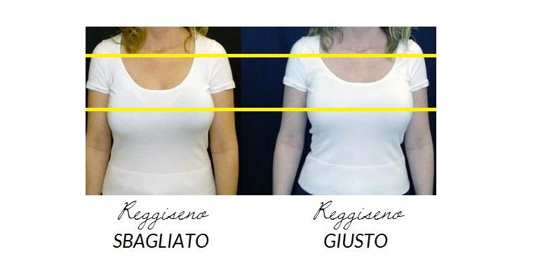 REGGISENO-GIUSTO