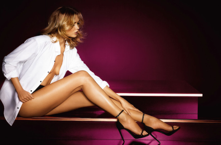 L'Oréal BB Summer Legs, la BB cream per le gambe
