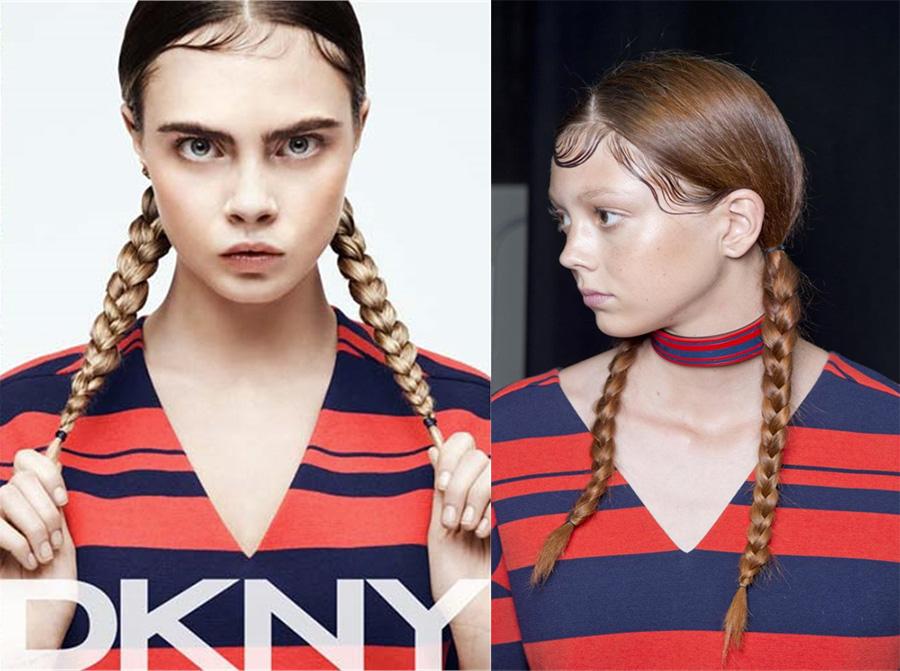 dkny-baby-hair