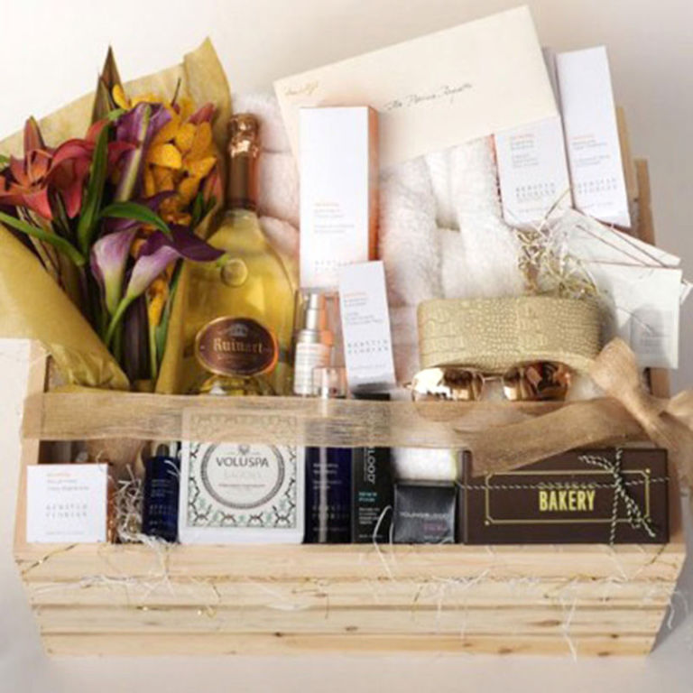 oscar 2015 beauty box