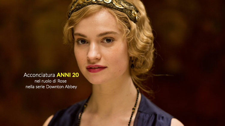 lily-james-downton-abbey
