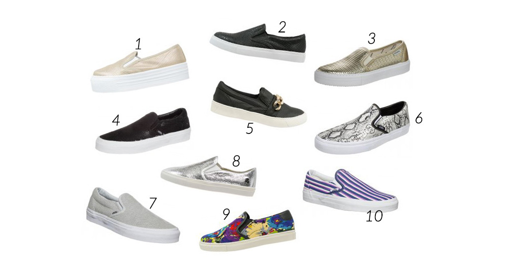 Il Vans Slip E On 2 Off Qualsiasi Acquista Ottieni Zalando Case 70 wN8OkPn0X