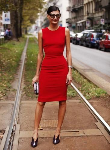 come vestirsi superati i 30 anni