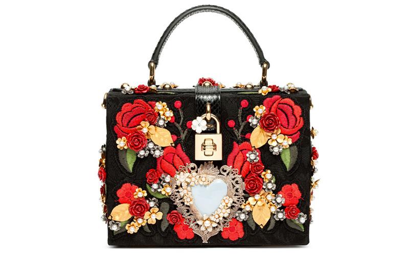 Borse A Mano Dolce E Gabbana : It bag primavera estate modelli e prezzi impulse