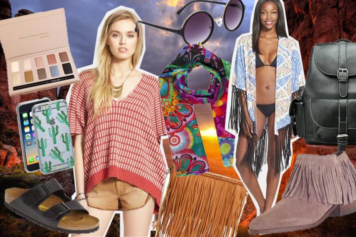 Ready for Coachella! – Impulse Wish List n°4