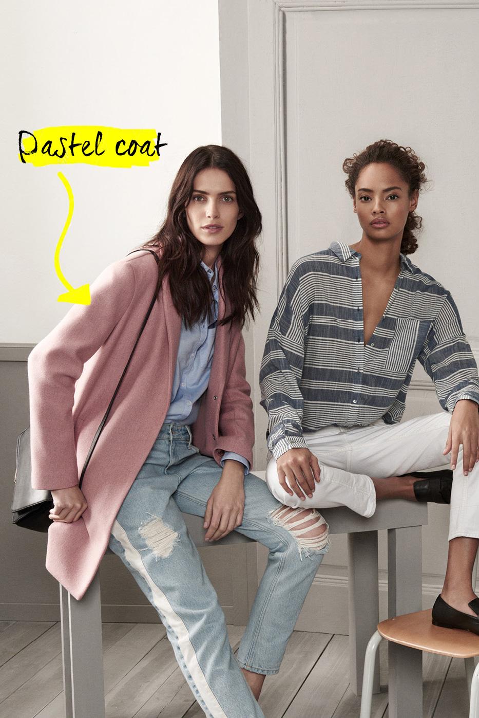 pastel-coat