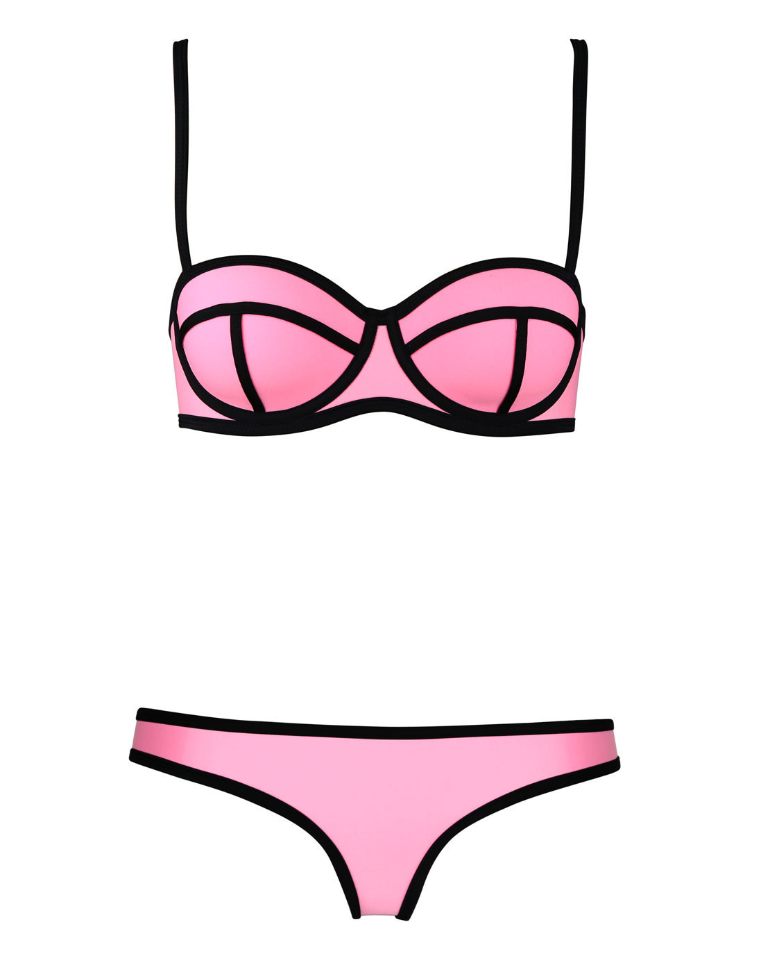 1.-TRIANGL-MILLY-CANDY-PINK