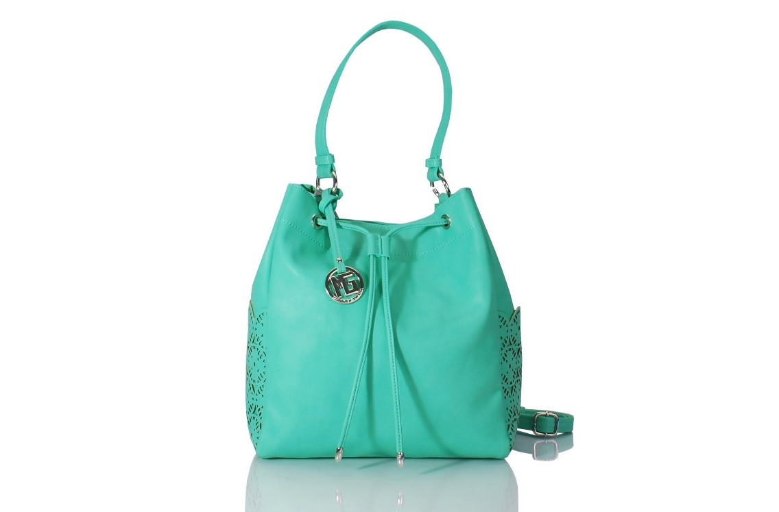bucket bag marina galanti 2015