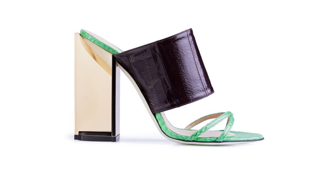 sabot giannico 2015 scarpe