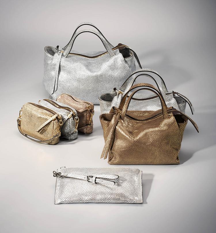borse-chiarini-gianni-metallizzate