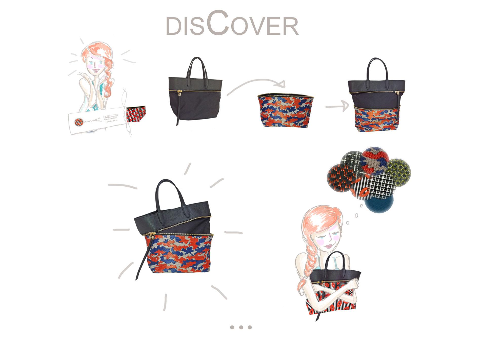 cover-bag-chiarini